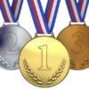 東京五輪メダル用PC回収受付は3/31まで!100%リサイクル達成まであと少しです
